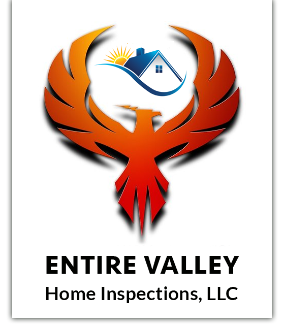 Entire Valley Home Inspections, LLC